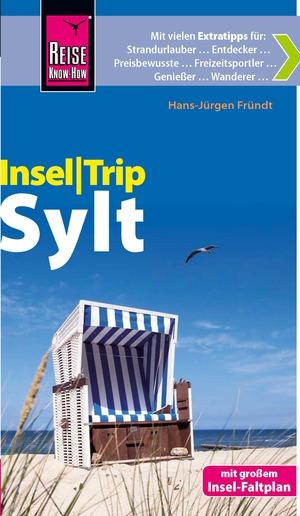 InselTrip Sylt
