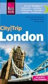 CityTrip London