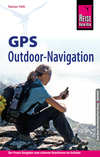 GPS Outdoor-Navigation