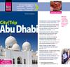 City-Trip Abu Dhabi