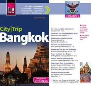 City-Trip Bangkok