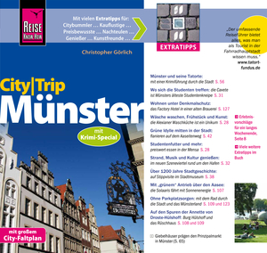 City-Trip Münster
