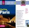 CityTrip Paris