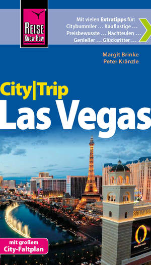 City-Trip Las Vegas
