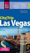 City-Trip Las Vegas