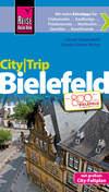 City-Trip Bielefeld