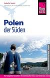 Polen, der Süden