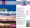 City-Trip Wellington