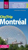 CityTrip Montréal