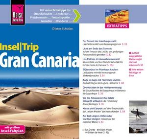 InselTrip Gran Canaria
