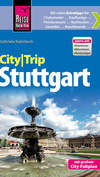 City-Trip Stuttgart