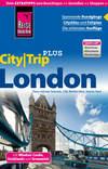 City-Trip plus London