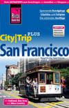 City-Trip plus San Francisco