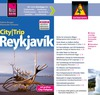 City-Trip Reykjavík