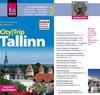 City-Trip Tallinn