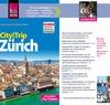 City-Trip Zürich