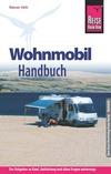 Wohnmobil-Handbuch