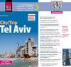 City-Trip Tel Aviv