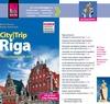 City-Trip Riga
