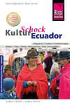 Kulturschock Ecuador