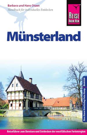 Münsterland
