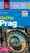 City-Trip Prag