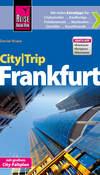 City-Trip Frankfurt