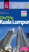 CityTrip Kuala Lumpur