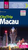 CityTrip Macau