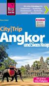 City-Trip Angkor [und Siem Reap]