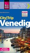 Vergrößerte Darstellung Cover: City-Trip Venedig. Externe Website (neues Fenster)