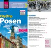 City-Trip Posen