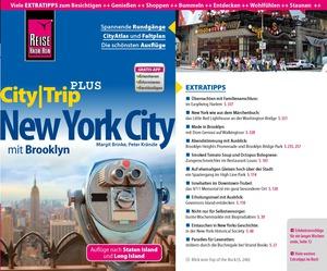 City-Trip plus New York City