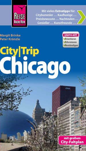 City-Trip Chicago