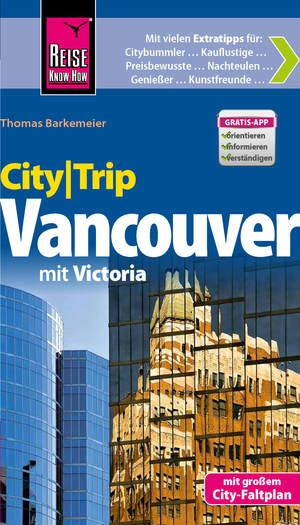 City-Trip Vancouver