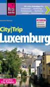 City-Trip Luxemburg