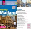 City-Trip Mailand und Bergamo