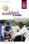 Kulturschock Chile