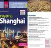 City-Trip Shanghai