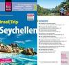 Insel-Trip Seychellen