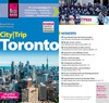 City-Trip Toronto