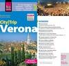 City-Trip Verona