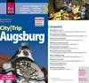 City-Trip Augsburg