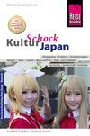 Kulturschock Japan
