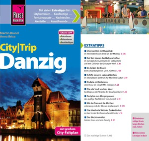City-Trip Danzig