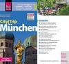 City-Trip München