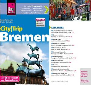City-Trip Bremen
