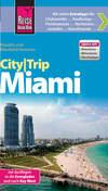 City-Trip Miami