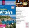 City-Trip Antalya