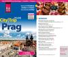 City-Trip plus Prag